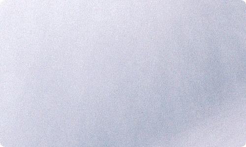 火星历险作文1000字